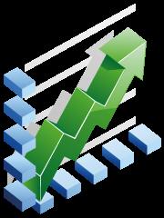 Webhosting wachsen